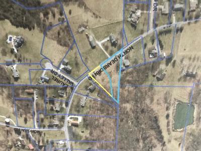 West Harrison Residential Lots & Land For Sale: 37 N Dearborn Road