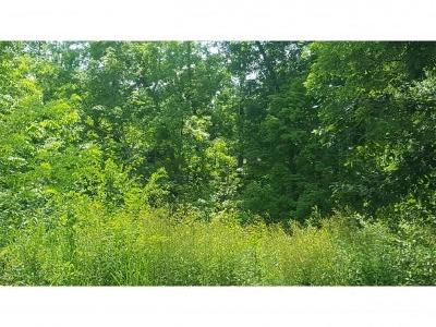 Dearborn County Residential Lots & Land For Sale: Heather Court