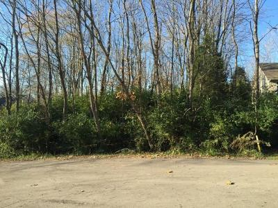 Dearborn County Residential Lots & Land For Sale: Liesl Court