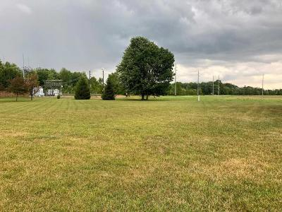 Batesville Residential Lots & Land For Sale: 382 Curtis Court