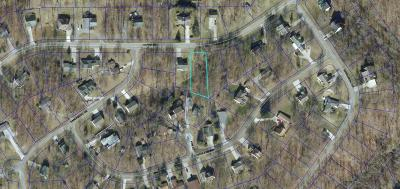 Dearborn County Residential Lots & Land For Sale: Alpine Drive