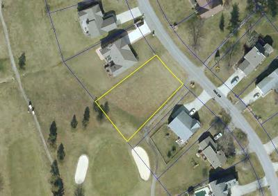 Lawrenceburg Residential Lots & Land For Sale: Par Drive