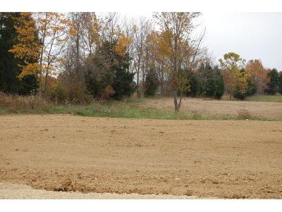 Dearborn County Residential Lots & Land For Sale: 26 Raiders Ridge