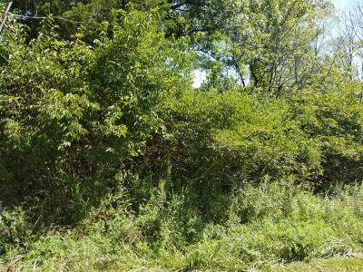 Dearborn County Residential Lots & Land For Sale: Cresthaven Drive