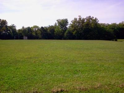 Milan Residential Lots & Land For Sale: 4 North Hogan Rd
