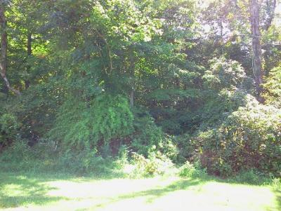 Milan Residential Lots & Land For Sale: 10 Whippoorwill Dr
