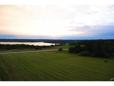 Brookville Residential Lots & Land For Sale: Starboard Ct