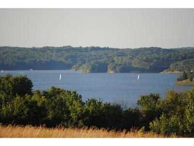 Brookville Residential Lots & Land For Sale: Sailing Ridge Rd