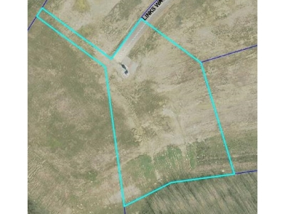 Aurora Residential Lots & Land For Sale: Links