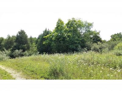 Brookville Residential Lots & Land For Sale: Whispering Pines Ln