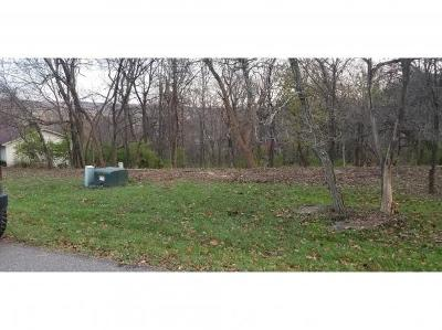 Residential Lots & Land For Sale: Ivy Hill Rd