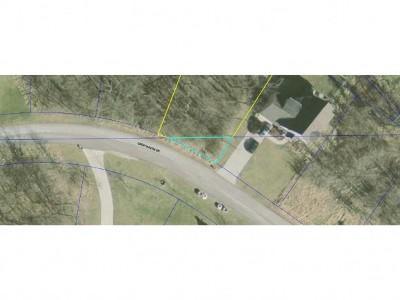 Lawrenceburg Residential Lots & Land For Sale: Cresthaven Dr