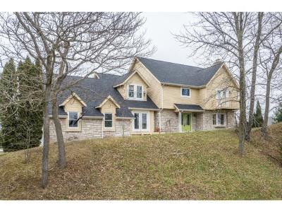 Batesville Single Family Home For Sale: 68 Egs Blvd