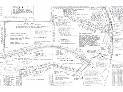 Dearborn County Residential Lots & Land For Sale: Sr 1