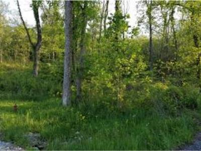 Moores Hill Residential Lots & Land For Sale: Oak Hill Ln