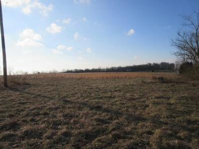 Milan Residential Lots & Land For Sale: Sr 48