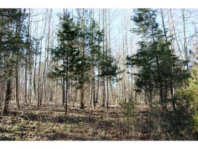 Moores Hill Residential Lots & Land For Sale: Sr 350