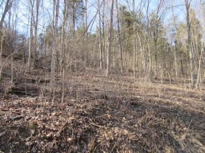 Moores Hill Residential Lots & Land For Sale: Chapin Rd