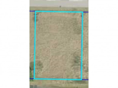 Lawrenceburg Residential Lots & Land For Sale: 15 Crossbow Trail