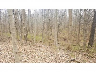Lawrenceburg Residential Lots & Land For Sale: Priest Rd