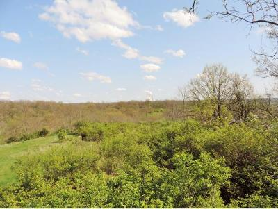 Lawrenceburg Residential Lots & Land For Sale: Springwood Ct