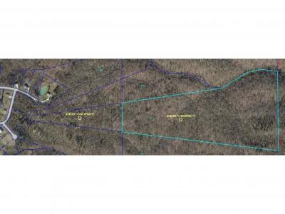 Aurora Residential Lots & Land For Sale: Eugene Ct