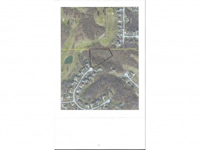 Lawrenceburg Residential Lots & Land For Sale: Persimmon Woods