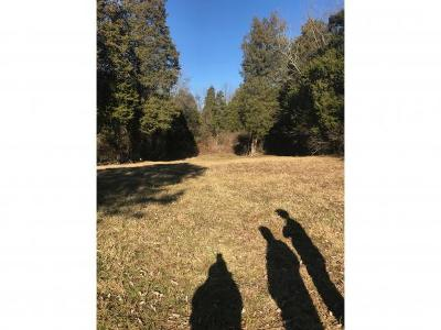 Lawrenceburg Residential Lots & Land For Sale: 21092 Mello