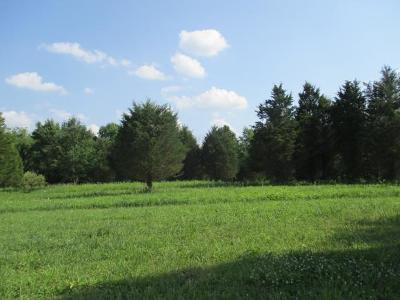 Aurora Residential Lots & Land For Sale: Mt Tabor Rd