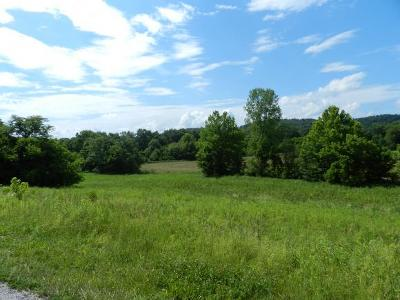 Ohio County Residential Lots & Land For Sale: 6777 Hartford Pike