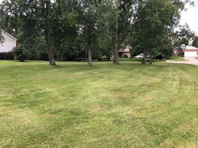 Lawrenceburg Residential Lots & Land For Sale: Sunnyridge Dr