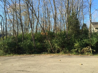 Lawrenceburg Residential Lots & Land For Sale: Liesl Ct