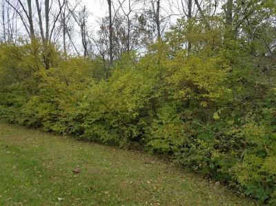 Lawrenceburg Residential Lots & Land For Sale: Fox Ridge Lane