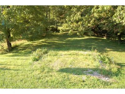 Lawrenceburg Residential Lots & Land For Sale: Oberting Rd