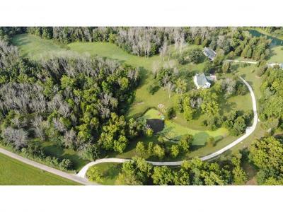 Rising Sun Single Family Home For Sale: 14867 Oatman Hill Rd