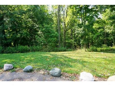 Lawrenceburg Residential Lots & Land For Sale: Highridge Ct