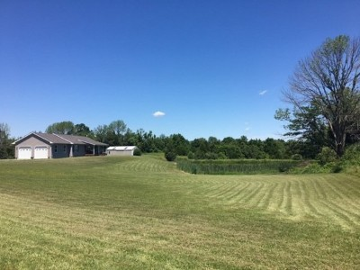 Dillsboro Single Family Home For Sale: 11182 South Fork Rd