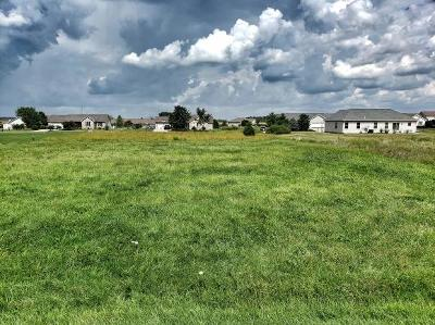 Brookville Residential Lots & Land For Sale: Walleye Dr