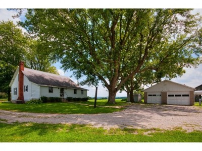 Dearborn County Farm & Ranch For Sale