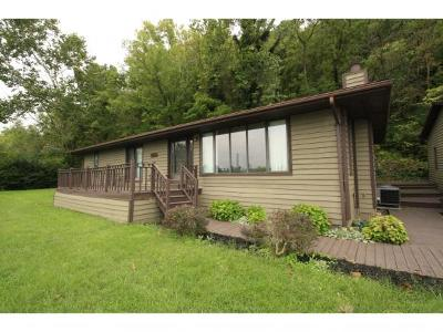 Ohio County Single Family Home For Sale