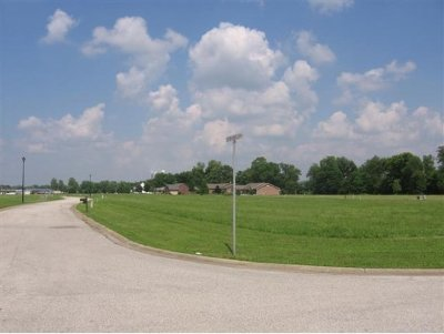 Switzerland County Residential Lots & Land For Sale: Packet Boulevard