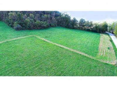 Aurora Residential Lots & Land For Sale: Hartford Pike