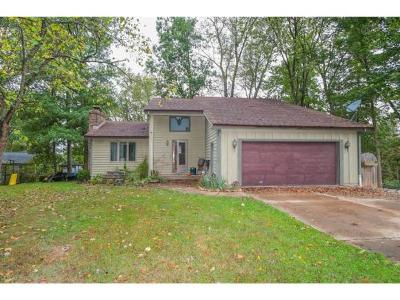 Lawrenceburg Single Family Home For Sale: 1426 Kym Ct