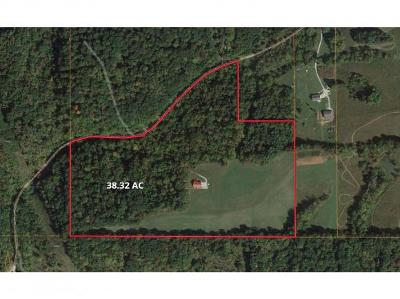 Brookville Residential Lots & Land For Sale: Snail Creek Rd