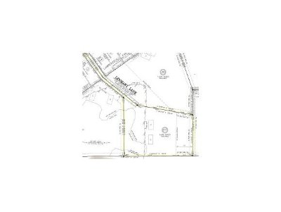 Sunman Residential Lots & Land For Sale: Lenmary Ln