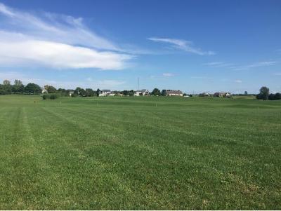 Brookville Residential Lots & Land For Sale: 7 Par Drive