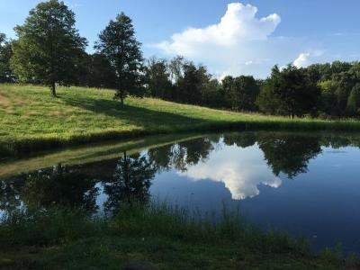 Ohio County Residential Lots & Land For Sale: 11310 Aberdeen Rd