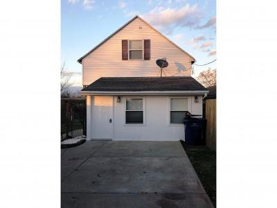Lawrenceburg Single Family Home For Sale: 1016 May St