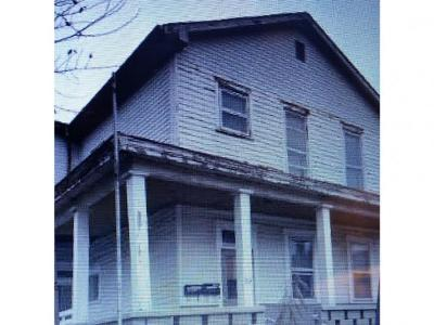 Dearborn County Multi Family Home For Sale