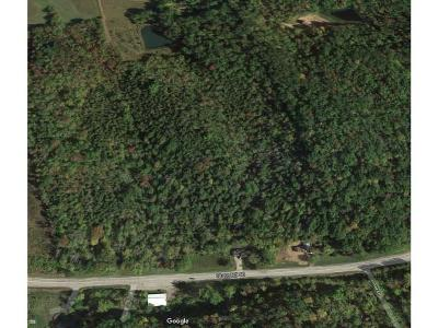West Harrison Residential Lots & Land For Sale: Sr 46